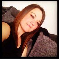 rebecca baseley   Social Profile