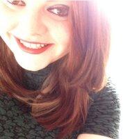 Charlotte Appleton | Social Profile