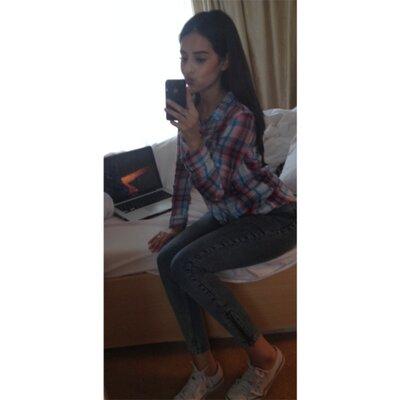 Gerard Piqué | Social Profile