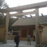 ちびあ@青学ファイオー! | Social Profile