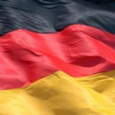 Западная Германия (@alex_com76)