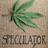 Invest Marijuana
