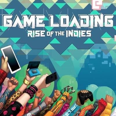GameLoading   Social Profile