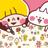 kanahei_tweet