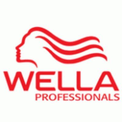 Wellapro_ANZ