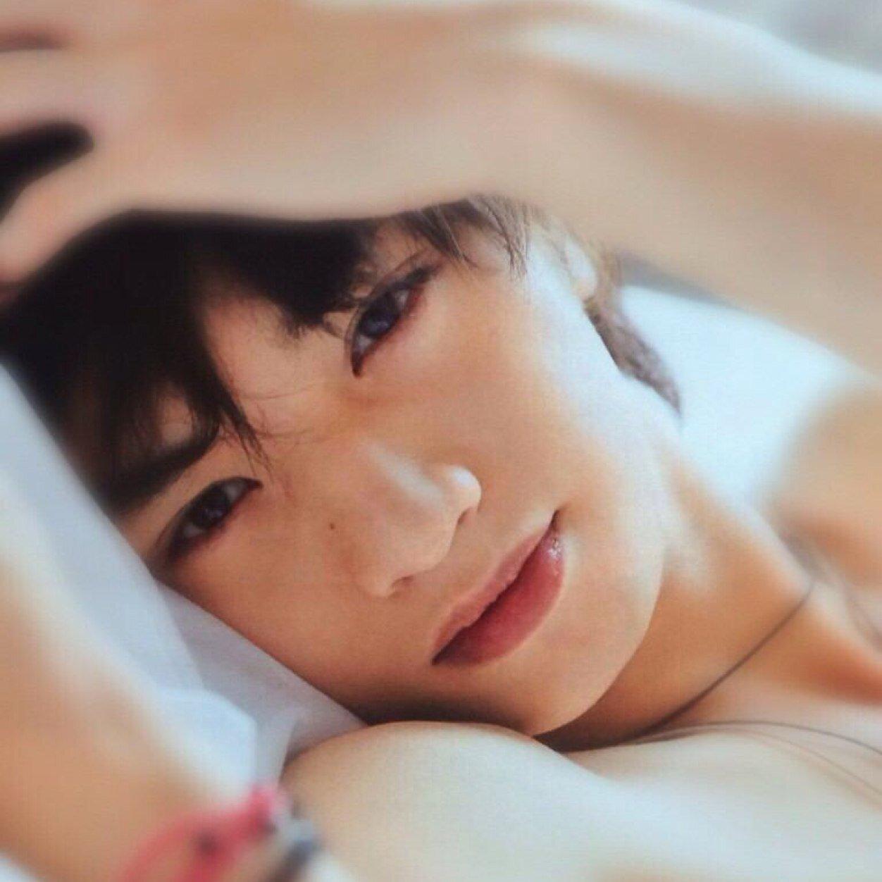 中島健人の画像 p1_38