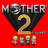 _MOTHERbot