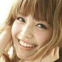 Rinda (@0203aichan0203) Twitter