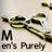 men_purely