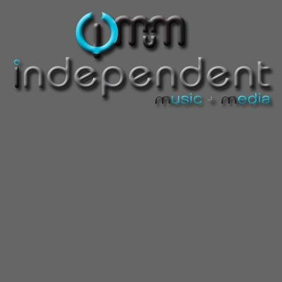 Ind Music Media Social Profile