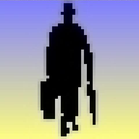 OnLineMan Social Profile