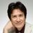 The profile image of y_fukasawa