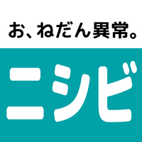 西火 | Social Profile