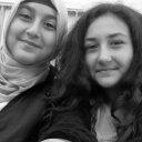 Zişan Özcan (@01Zian) Twitter