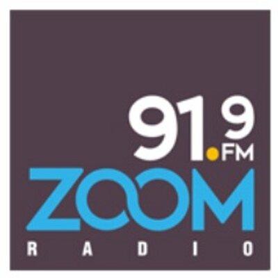 Zoom Radio 91.9 fm