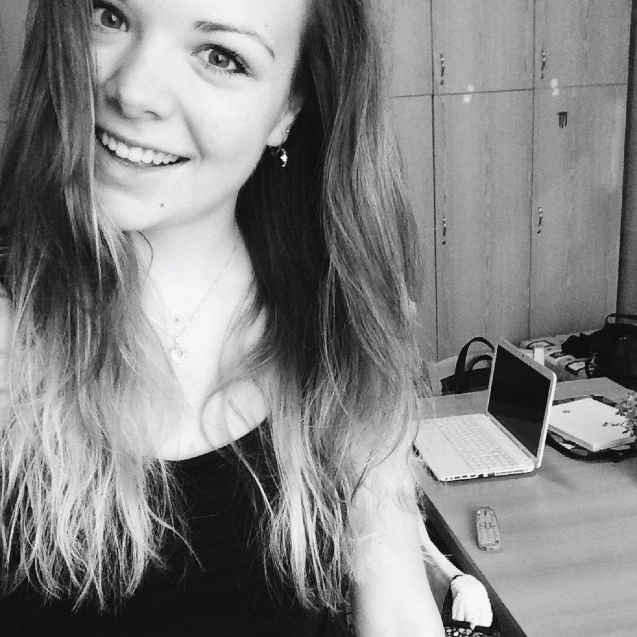 Aneta_Myšková