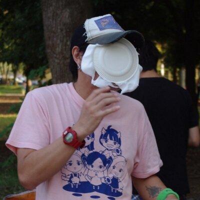 チョムマン(イエロー牛肉) | Social Profile