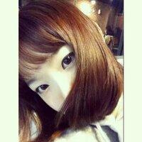 CHERRY MEEEEE ! :)♡ | Social Profile