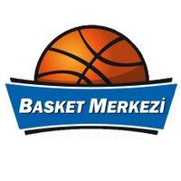 BasketMerkez