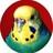 The profile image of macha_04