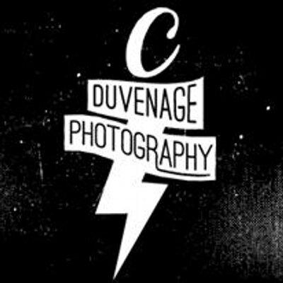 Christelle Duvenage | Social Profile