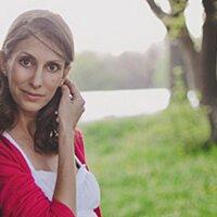 Zita Nagy | Social Profile