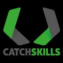 CatchSkills (@catchskills) Twitter