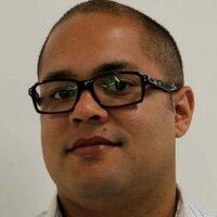 Manuel Lira | Social Profile