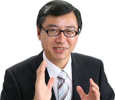 さとう正雄 Social Profile