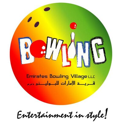 Emirates Bowling EBV