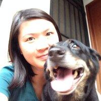Maria Alexandra | Social Profile