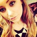 Hayley Sienna (@flowerzsienna) Twitter