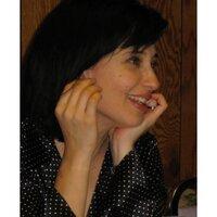 Joanne Chianello | Social Profile
