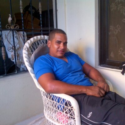 humberto custodio   Social Profile