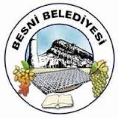 Besni Belediyesi  Twitter Hesabı Profil Fotoğrafı
