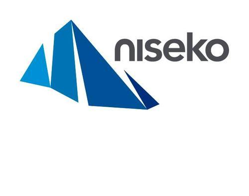 ニセコプロモーションボード NPB Social Profile