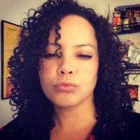 Tanya Perez | Social Profile
