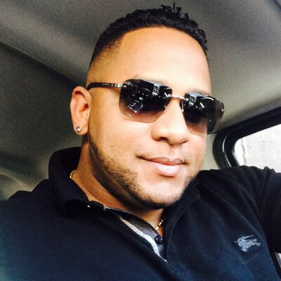 MICHAEL SANDOVAL | Social Profile