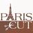 @ParisCutHair