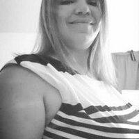 Corrie | Social Profile