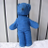 The profile image of kdo_bot