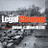 LegalCleanup