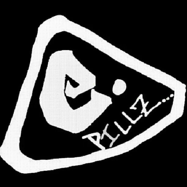 E.PillZ Social Profile
