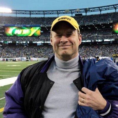 Rick Zeiser | Social Profile