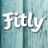 FitlyFamily profile