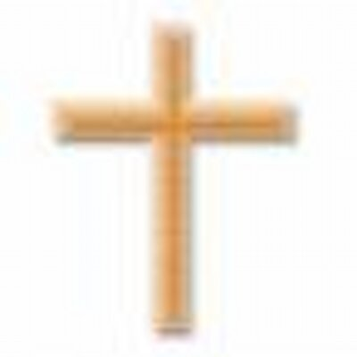 藤沢救い主キリスト教会 | Social Profile