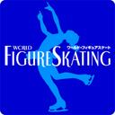 World Figure Skating