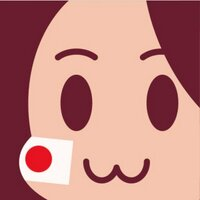 kamchi | Social Profile