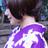 @murasakipinko
