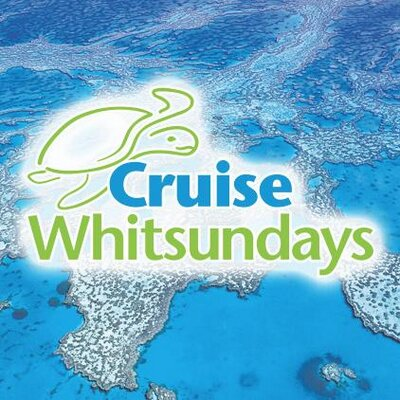 Cruise Whitsundays | Social Profile